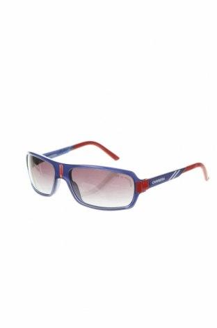 Okulary przeciwsłoneczne dla dzieci Carrera, Kolor Niebieski, Cena 196,80zł
