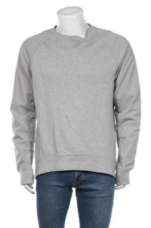 Pánské tričko  Nike, Velikost XL, Barva Šedá, Bavlna, polyamide, elastan, Cena  574,00Kč