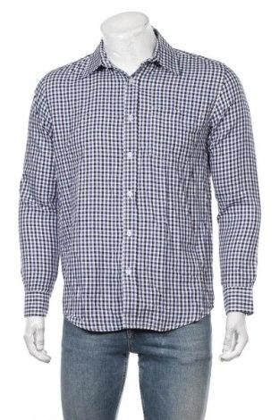 Мъжка риза Atrium, Размер L, Цвят Многоцветен, Цена 17,85лв.