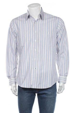 Ανδρικό πουκάμισο Rushmore, Μέγεθος L, Χρώμα Πολύχρωμο, Τιμή 12,34€