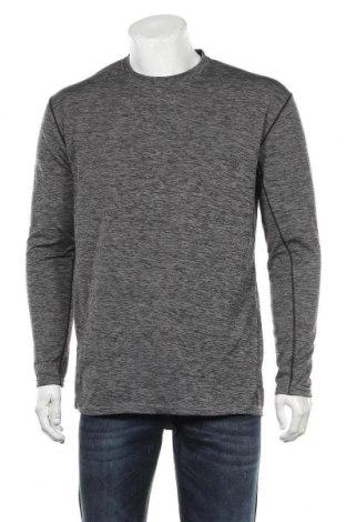 Ανδρική αθλητική μπλούζα Cougar, Μέγεθος XL, Χρώμα Γκρί, Πολυεστέρας, Τιμή 11,69€