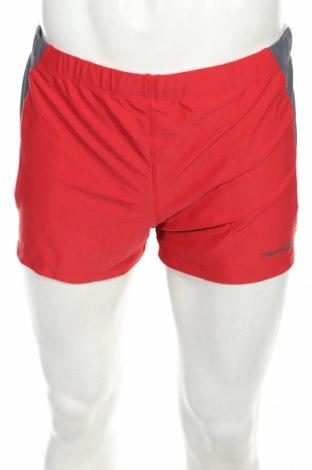 Costume de baie pentru bărbați Trespass, Mărime XL, Culoare Roșu, 80% poliamidă, 20% elastan, Preț 113,49 Lei