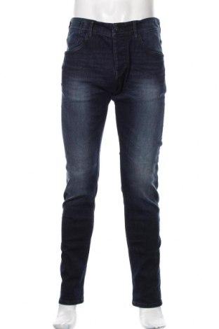 Мъжки дънки Tom Tailor, Размер M, Цвят Син, Цена 40,05лв.