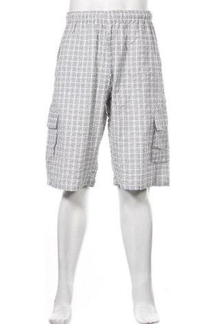 Męskie szorty Trespass, Rozmiar XL, Kolor Biały, 100% bawełna, Cena 110,63zł