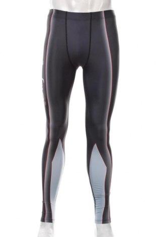 Мъжки клин Gavelo, Размер S, Цвят Черен, 73% полиестер, 27% еластан, Цена 40,95лв.