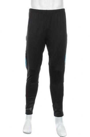 Мъжки клин Nkd, Размер XL, Цвят Черен, 90% полиестер, 10% еластан, Цена 17,85лв.