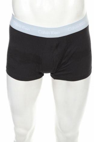 Męski zestaw Calvin Klein, Rozmiar L, Kolor Kolorowy, 95% bawełna, 5% elastyna, Cena 118,50zł