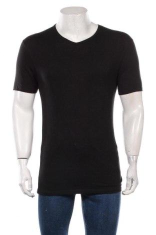 Męski zestaw Dim, Rozmiar S, Kolor Biały, 95% bawełna, 5% elastyna, Cena 98,00zł
