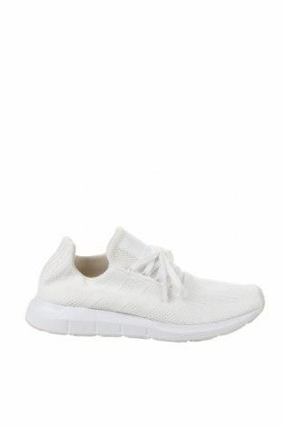 Obuwie męskie Adidas Originals, Rozmiar 44, Kolor Biały, Materiał tekstylny, poliuretan, Cena 148,80zł