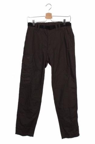Pantaloni trening de bărbați Trespass, Mărime XXS, Culoare Gri, 65% poliester, 35% bumbac, Preț 132,96 Lei