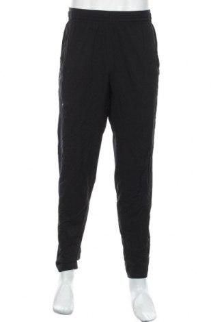 Pánské tepláky  Nike, Velikost M, Barva Černá, 87% polyester, 13% elastan, Cena  686,00Kč