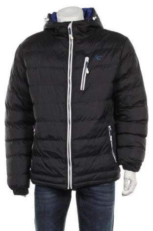 Pánská bunda , Velikost XL, Barva Černá, Polyamide, Cena  1020,00Kč
