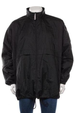 Pánská bunda  B&C Collection, Velikost XXL, Barva Černá, Cena  603,00Kč