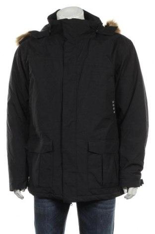 Мъжко яке High Colorado, Размер XL, Цвят Черен, Цена 71,82лв.