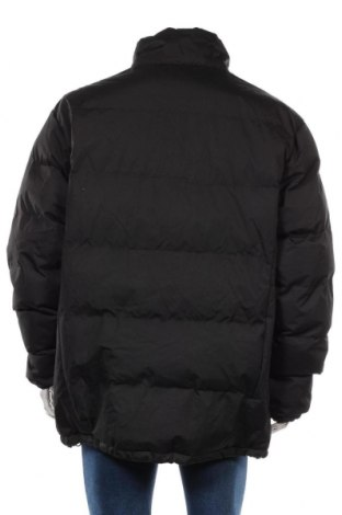 Мъжко яке Trespass, Размер XXL, Цвят Черен, Полиестер, Цена 129,00лв.