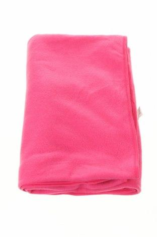 Κουβέρτα Trespass, Χρώμα Ρόζ , Πολυεστέρας, Τιμή 12,99€