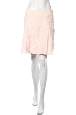 Пола Ahlens, Размер S, Цвят Розов, 100% памук, Цена 18,90лв.