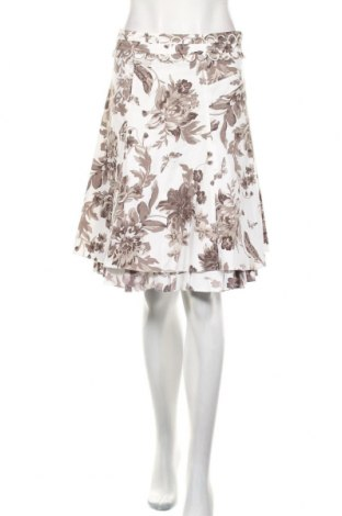 Пола Karen Millen, Размер L, Цвят Многоцветен, 97% памук, 3% еластан, Цена 36,75лв.
