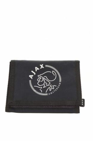 Πορτοφόλι Adidas, Χρώμα Μπλέ, Κλωστοϋφαντουργικά προϊόντα, Τιμή 15,77€