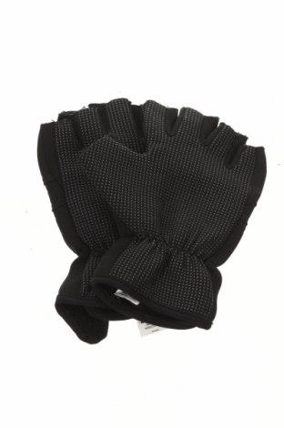 Mănuși Trespass, Culoare Negru, Neopren, Preț 113,49 Lei