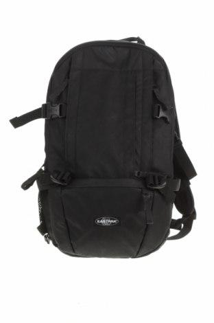 Σακίδιο πλάτης Eastpak, Χρώμα Μαύρο, Κλωστοϋφαντουργικά προϊόντα, Τιμή 36,19€