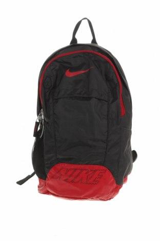 Σακίδιο πλάτης Nike, Χρώμα Γκρί, Κλωστοϋφαντουργικά προϊόντα, Τιμή 31,55€