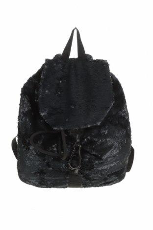 Σακίδιο πλάτης Zara Trafaluc, Χρώμα Γκρί, Κλωστοϋφαντουργικά προϊόντα, Τιμή 27,37€
