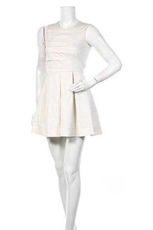 Φόρεμα & Other Stories, Μέγεθος XS, Χρώμα Λευκό, 97% βαμβάκι, 3% ελαστάνη, Τιμή 34,33€