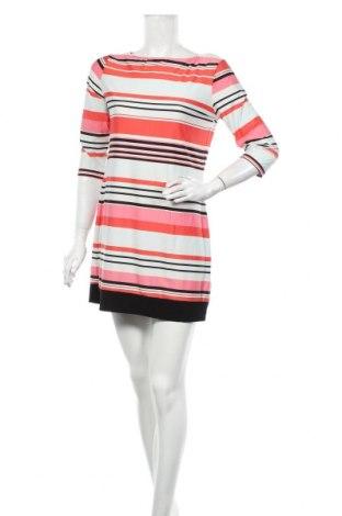 Sukienka Atmosphere, Rozmiar M, Kolor Kolorowy, 92% poliester, 8% elastyna, Cena 87,00zł