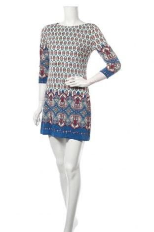 Sukienka Atmosphere, Rozmiar M, Kolor Kolorowy, Cena 75,00zł