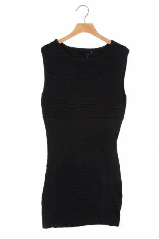 Rochie Guess By Marciano, Mărime XS, Culoare Negru, Preț 151,20 Lei
