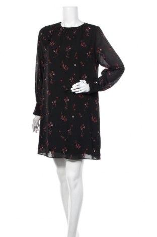 Φόρεμα H&M, Μέγεθος L, Χρώμα Μαύρο, Πολυεστέρας, Τιμή 14,84€