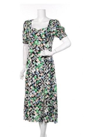 Φόρεμα H&M, Μέγεθος M, Χρώμα Πολύχρωμο, Τιμή 12,99€