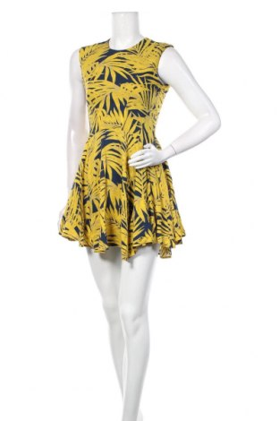 Φόρεμα H&M, Μέγεθος S, Χρώμα Μπλέ, Βισκόζη, Τιμή 12,99€