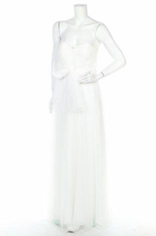 Φόρεμα Mascara, Μέγεθος M, Χρώμα Λευκό, Πολυεστέρας, Τιμή 90,13€