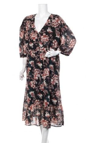 Φόρεμα Vero Moda, Μέγεθος XXL, Χρώμα Πολύχρωμο, Τιμή 17,63€