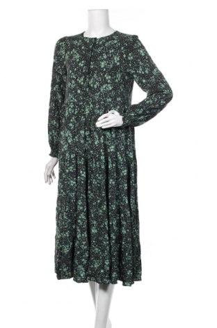 Sukienka Zara, Rozmiar M, Kolor Kolorowy, Wiskoza, Cena 100,80zł