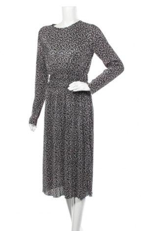 Šaty  Zara, Velikost M, Barva Bílá, 100% polyester, Cena  717,00Kč
