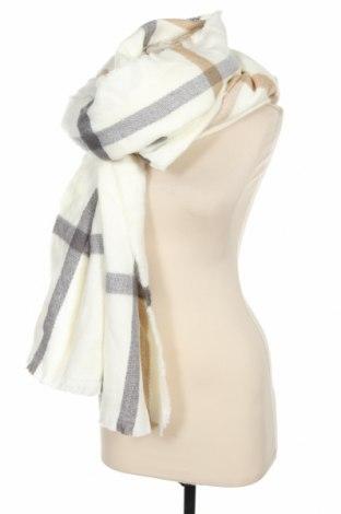 Шал Zara, Цвят Многоцветен, Акрил, Цена 36,75лв.