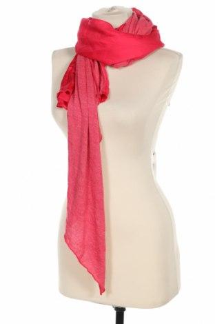 Šála Zoul, Barva Růžová, 65% polyester, 35% viskóza, Cena  510,00Kč