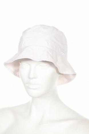 Čepice  Reebok, Barva Růžová, Polyamide, Cena  263,00Kč