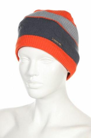 Καπέλο Trespass, Χρώμα Πολύχρωμο, Ακρυλικό, Τιμή 12,37€