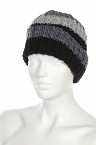 Καπέλο Trespass, Χρώμα Μαύρο, Ακρυλικό, Τιμή 12,37€