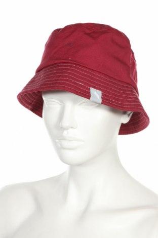 Čepice  Trespass, Barva Červená, Bavlna, Cena  305,00Kč