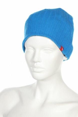 Čepice  Trespass, Barva Modrá, Akryl , Cena  348,00Kč