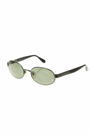 Okulary przeciwsłoneczne Giorgio Armani, Kolor Czarny, Cena 595,20zł