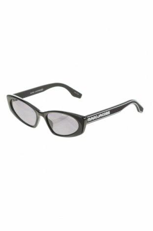 Okulary przeciwsłoneczne Marc Jacobs, Kolor Czarny, Cena 566,40zł