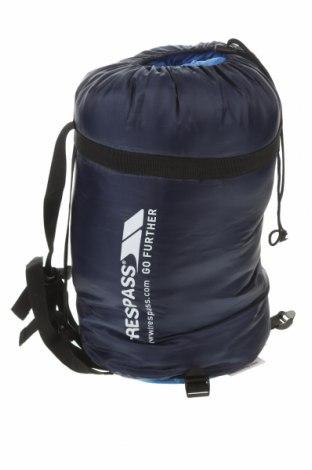 Υπνόσακος Trespass, Χρώμα Μπλέ, Πολυεστέρας, Τιμή 36,81€