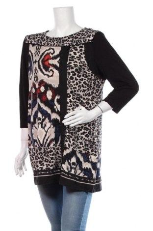 Tunică Gerry Weber, Mărime XL, Culoare Multicolor, Preț 139,26 Lei