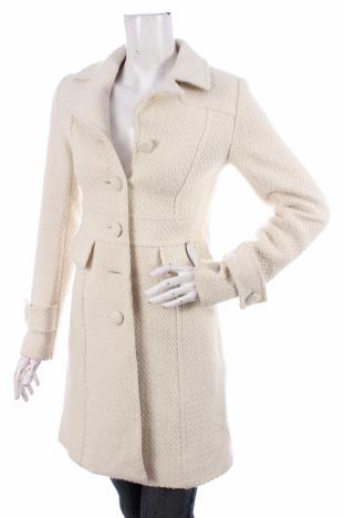 b98c1fbefe3 Дамско палто Liu Jo - на изгодна цена в Remix - #2194377